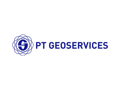 Geoservices